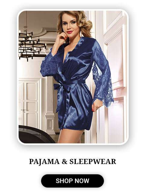 night suits for womens