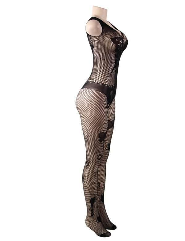 Shapewear body Stocking